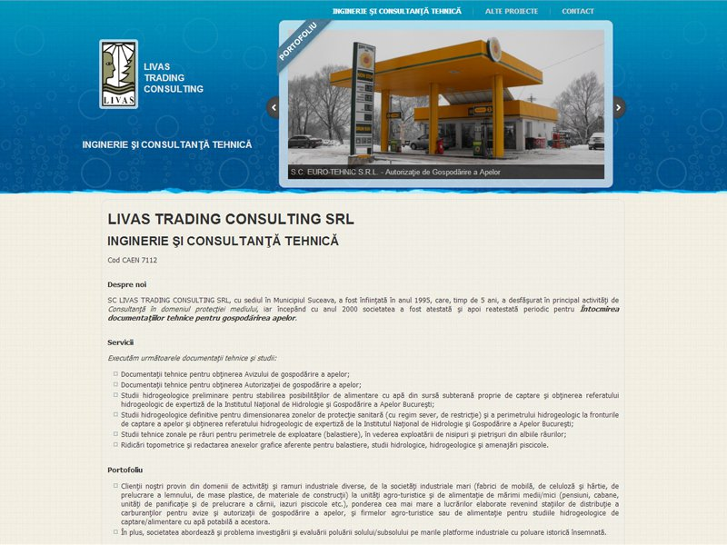 Livasz.ro