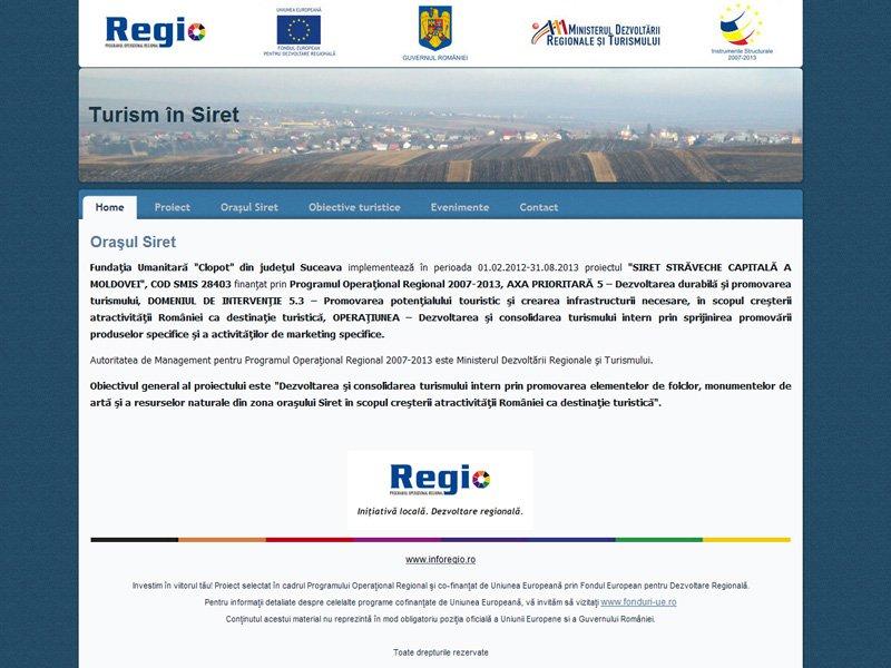 Turisminsiret.ro